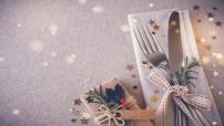 Nochebuena y Navidad