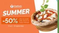 TheFork Summer!