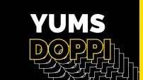 Yums Doppi