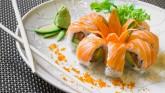 Voglia di Sushi?
