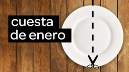 ¡Comer por -15€!