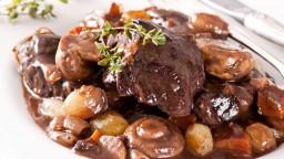 Cucina Piemontese