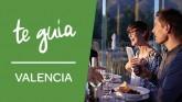 ¡Hasta -50% en Carta en más de 150 restaurantes!