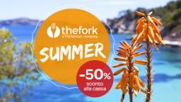 TheFork Summer