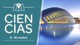 Valencia siempre abierta