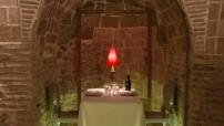 Restaurantes románticos