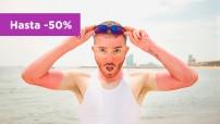 Verano POP hasta -50%