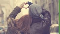 Perfect voor Valentijnsdag