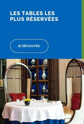 restaurant cap pereire arcachon 33120 avis menu et prix. Black Bedroom Furniture Sets. Home Design Ideas