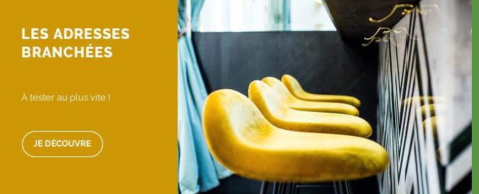 les 10 meilleurs restaurants quimper 29000 lafourchette. Black Bedroom Furniture Sets. Home Design Ideas