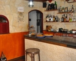 Fotografias del Restaurante Nómadas