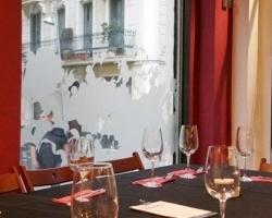 Fotografias del Restaurante Bairoletto