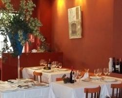 Fotografias del Restaurante Angus Beef