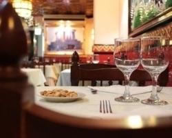 Fotografias del Restaurante Capitol