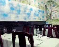 Fotografias del Restaurante City Ho Chi Minh