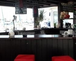 Fotografias del Restaurante Stix Tapas Orientales