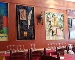 Fotografias del Restaurante Iguazú