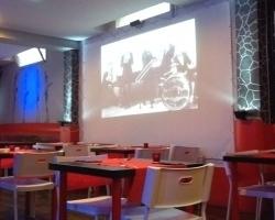 Fotografias del Restaurante La Tratto de Ribes