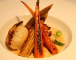 Fotografias del Restaurante Les Olles
