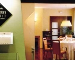 Fotografias del Restaurante Torres Petit - Hotel Torres