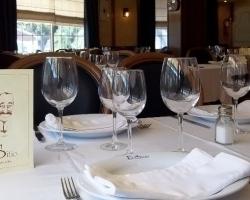 Fotografias del Restaurante El Sitio
