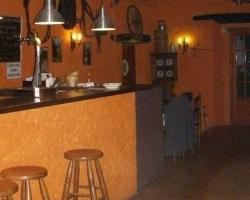 Fotografias del Restaurante Les Gorgues