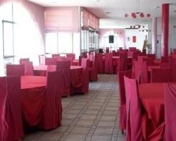 Fotografias del Restaurante Casa Laura