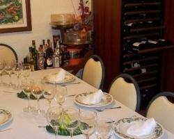 Fotografias del Restaurante Can Formiga