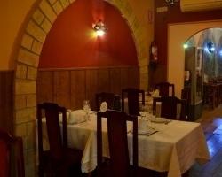 Fotografias del Restaurante Al Rababa
