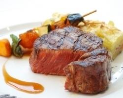 Fotografias del Restaurante La Cantonada