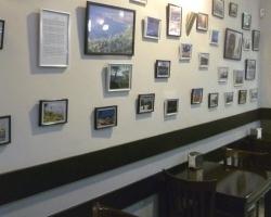 Fotografias del Restaurante Lahud's Restaurante Libanés Sabadell