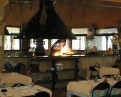 Fotografias del Restaurante Can Llopart