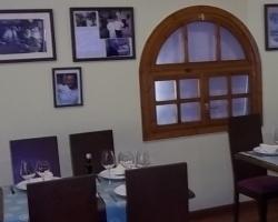 Fotografias del Restaurante Can Palou