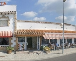 Fotografias del Restaurante Casa Feliú