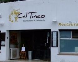 Fotografias del Restaurante Cal Tinco