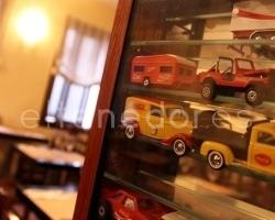 Fotografias del Restaurante Sanabres