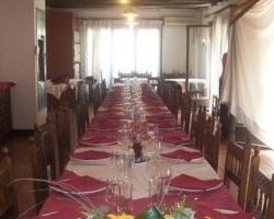 Fotografias del Restaurante Posta Xipreret