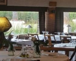 Fotografias del Restaurante La Terraza