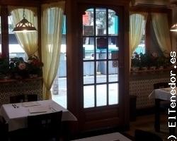 Fotografias del Restaurante Los Olivares