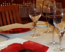Fotografias del Restaurante 25 Roselles