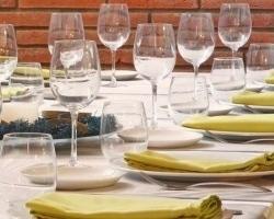Fotografias del Restaurante Casa Juan de Vilassar