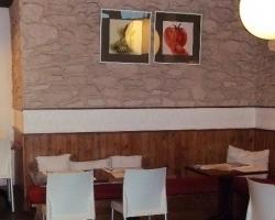 Fotografias del Restaurante Araguil - Diagonal Mar