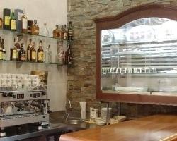 Fotografias del Restaurante La Clotxa