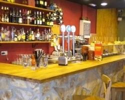 Fotografias del Restaurante Etxeko