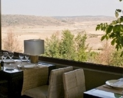 Fotografias del Restaurante Ciro y Lola