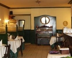 Fotografias del Restaurante El Mirall