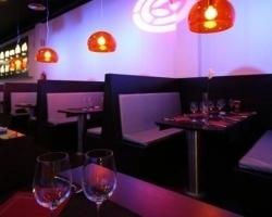 Fotografias del Restaurante Zucca