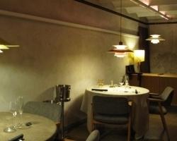 Fotografias del Restaurante Acai