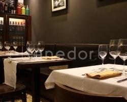 Fotografias del Restaurante Abrevadero