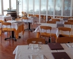 Fotografias del Restaurante Pizza Sur